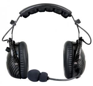 alphabass-headset-01.jpg