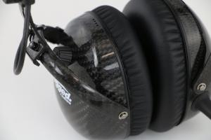Rockin Bass With The New Alphabass Headset Atv Illustrated