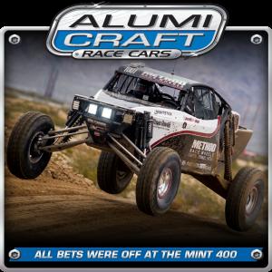 alumni_craft_racer.png