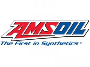 amsoil_logo.jpg