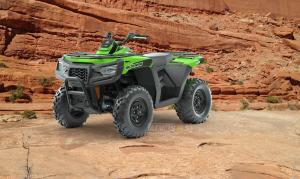 arctic-cat-alterra-600-eps-atv-2022-c.jpg
