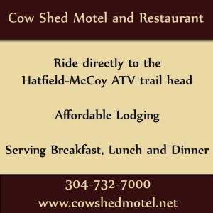 atv-friendly.2011.cowshed_4.jpg