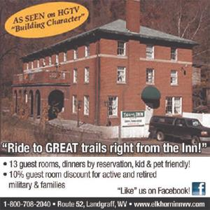 atv-friendly.2012.elk-horn-inn.jpg