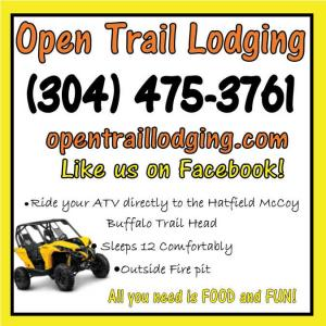 atv-friendly.2014.open-trail-lodging.jpg