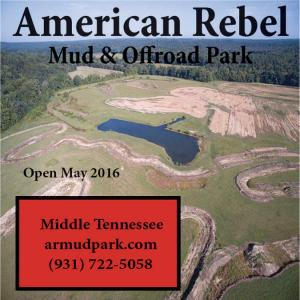 atv-friendly.2016.american-rebel.jpg
