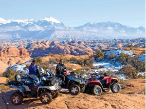 atvillustrated.2014.insurance.atvs.parked.over-outlook.JPG