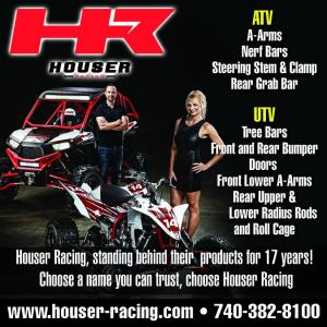 atvillustrated.2016.online-market-place.houser-racing.jpg