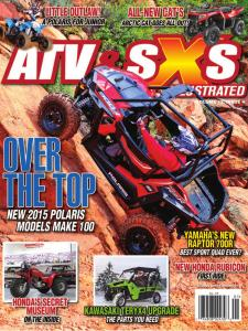atvillustrated.volume13issue4.issue-cover.jpg