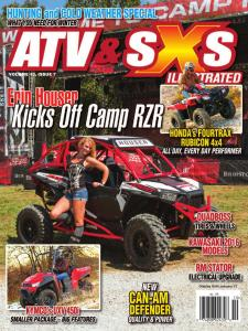 atvillustrated.volume13issue7.issue-cover.jpg