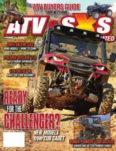 atvillustrated.volume14issue1.issue-cover.jpg