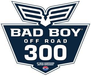 badboy_offroad_300.jpg