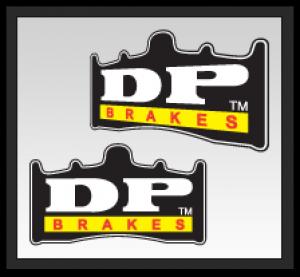 brakes_logos.png