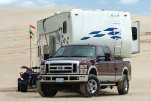 brand-uss-truck.jpg