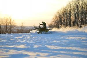 camso_snowrush_dts_129_action_shot_2.jpg