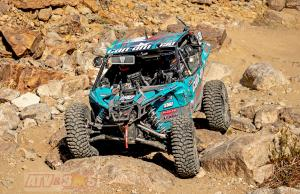 can-am-gates-redline-utv_belt-a.jpg