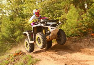 can-am-outlander-xxc-1000r-best.jpg