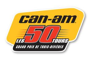 can-am_50_tours_gp3r.jpg