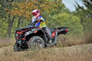 cfmoto-cforce_atv-1.jpg