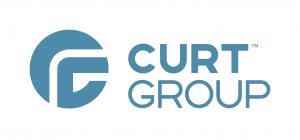 curt_group_logo_horizontal_1c_slate_on_white.jpg