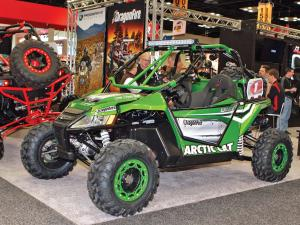 dealer-show.2012.dragonfire-racing.arctic-cat-wildcat.jpg