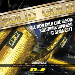 dei_gold_sleve.jpg