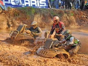 event.2012.three-atvs.mud-bogging.race.jpg