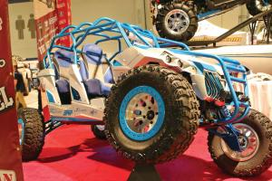 feature.2016.sema-expo.american-force-wheels.can-am-maverick.jpg