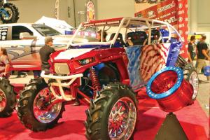 feature.2016.sema-expo.american-force-wheels.jpg