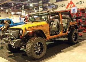 feature.2016.sema-expo.custom-jeep.jpg