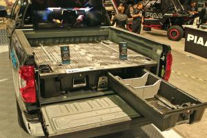 feature.2016.sema-expo.decked.truck-bed-storage.jpg