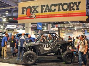 feature.2016.sema-expo.fox-suspension.jpg