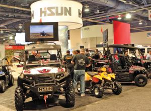 feature.2016.sema-expo.hi-sun.jpg