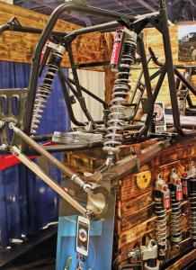 feature.2016.sema-expo.jri-shocks.jpg