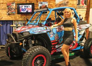 feature.2016.sema-expo.jri-shocks.sxs-and-model.jpg