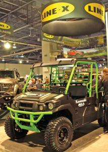 feature.2016.sema-expo.line-x.jpg