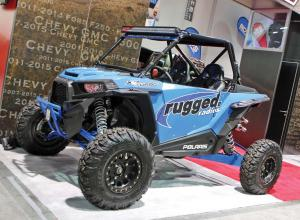 feature.2016.sema-expo.rugged-radio-polaris-rzr.jpg