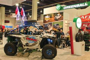 feature.2016.sema-expo.side-x-side-booth.jpg