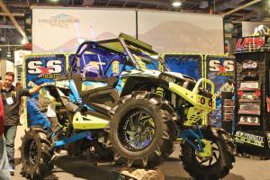 feature.2016.sema-expo.sxs-gear.jpg