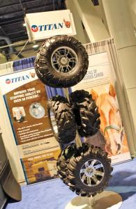 feature.2016.sema-expo.wheel-booth.jpg