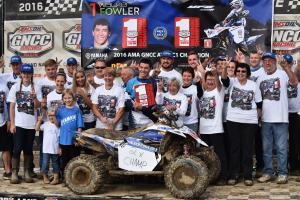fowler_-_championship_podium.jpg
