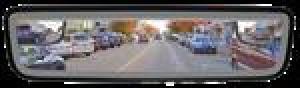 gentexcms-fdm-activespottermode_2.jpg