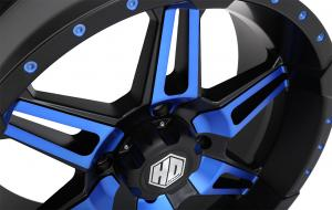 hd7_radiant_blue_detail.jpg