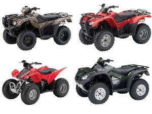 honda.2013.atv-models.studio.jpg