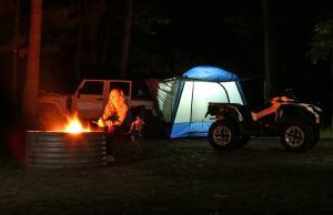 jeep-wrangler-atv-suv-tent-napier-1.jpg