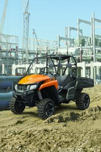 jlg-utility-vehicle.jpg