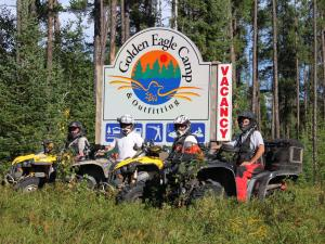 location.2011.atv-nation.golden-eagle-camp.jpg