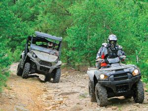 location.2012.anthracite-outdoor-adventure-area.can-am-outlander.riding.on-path.jpg