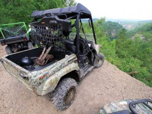 location.2012.anthracite-outdoor-adventure-area.kawasaki-teryx.parked.on-cliff-overlook.jpg