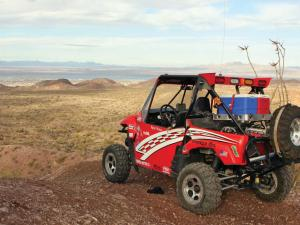 location.2012.arizona.lake-havasu.parked.side-x-side.jpg