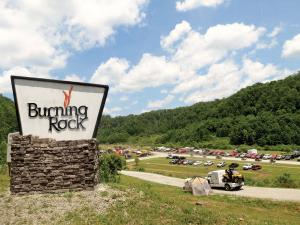 location.2012.burning-rock.front-sign.jpg
